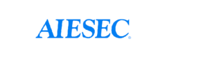 AIESEC!