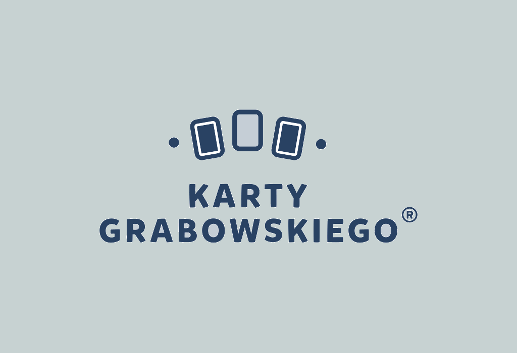 karty-grabowskiego-logo-1024