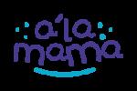 logo mama small
